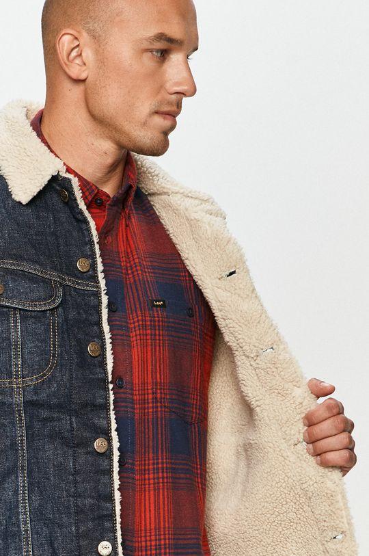 Lee - Džínová bunda