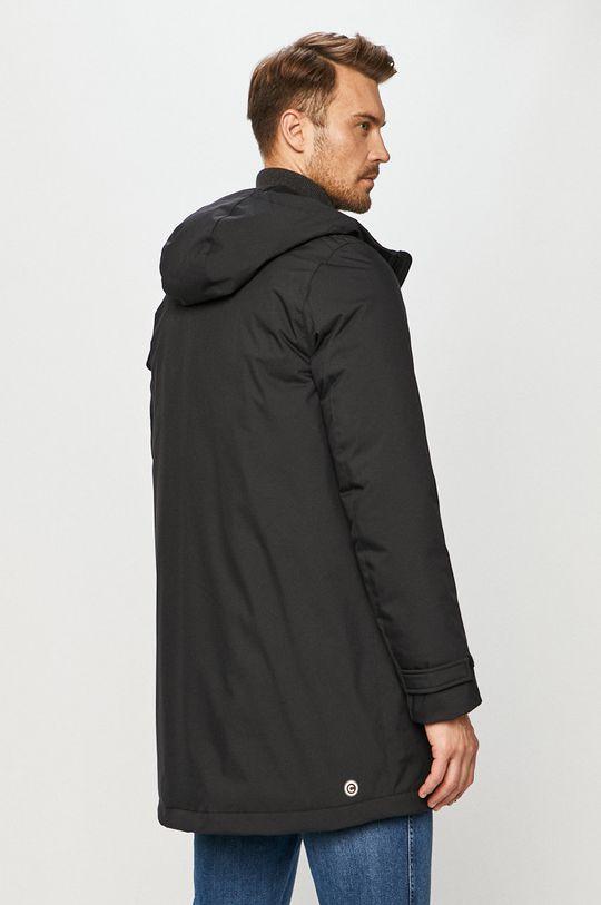 Colmar - Péřová bunda  Podšívka: 100% Polyamid Výplň: 10% Peří, 90% Chmýří Hlavní materiál: 100% Polyester Podšívka: 5% Elastan, 8% Polyamid, 87% Polyester