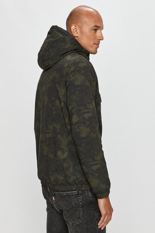 Produkt by Jack & Jones - Geaca