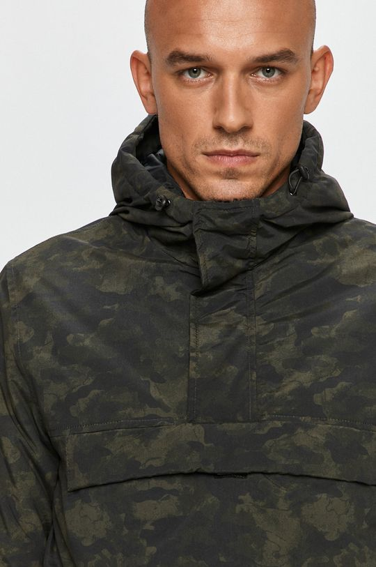 militar Produkt by Jack & Jones - Geaca