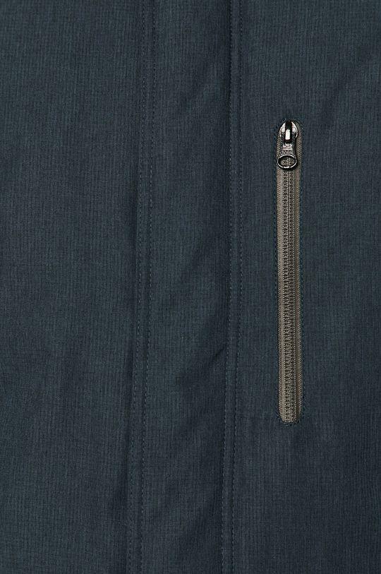 Produkt by Jack & Jones - Geaca De bărbați