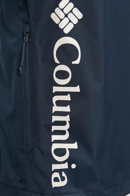 Columbia - Bunda Pánský