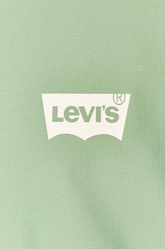 Levi's - Bunda