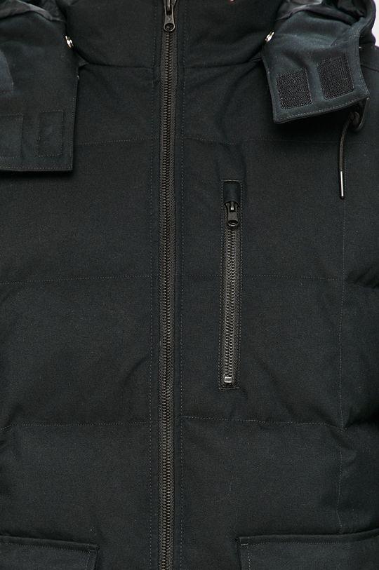 Converse - Péřová bunda
