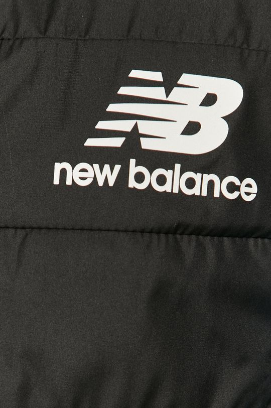 New Balance - Kurtka Męski