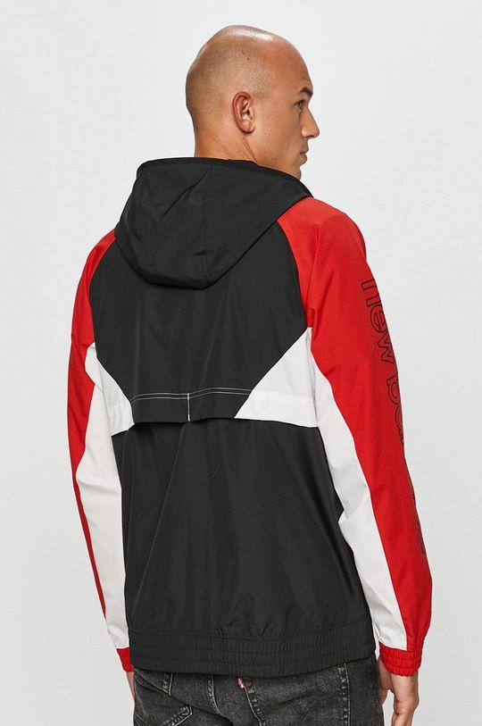 New Balance - Bunda  100% Polyester