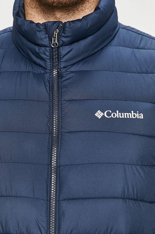 Columbia - Vesta Pánský