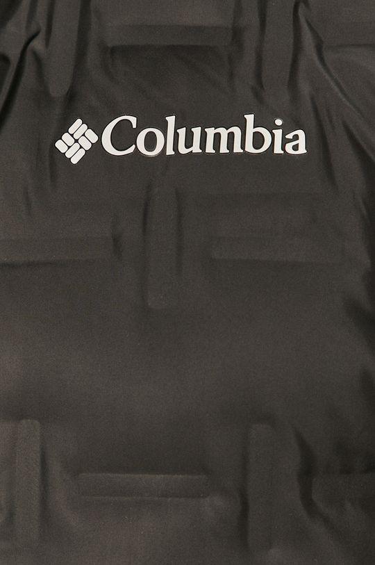 Columbia - Kurtka puchowa