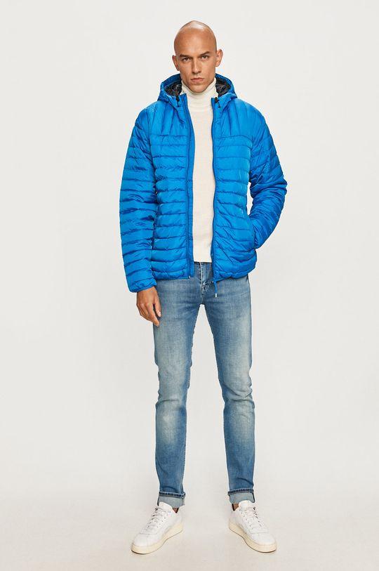 Only & Sons - Куртка блакитний