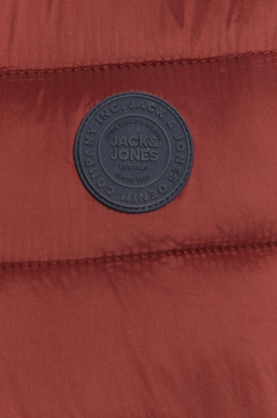 Jack & Jones - Vesta De bărbați
