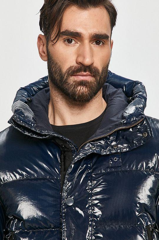 Blauer - Péřová bunda Pánský