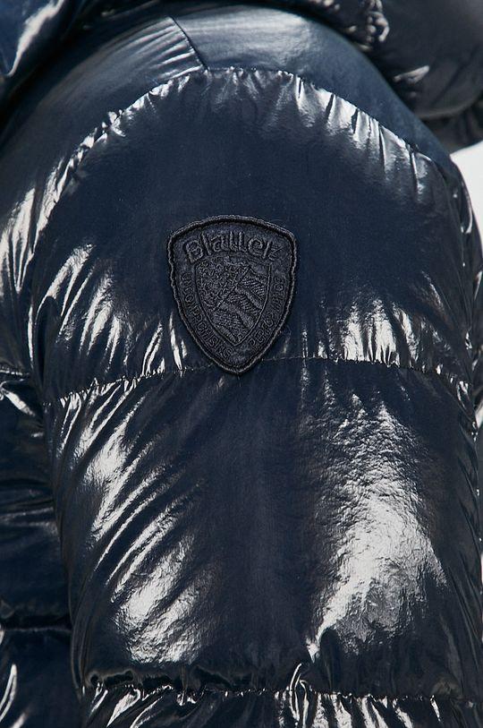 Blauer - Péřová bunda