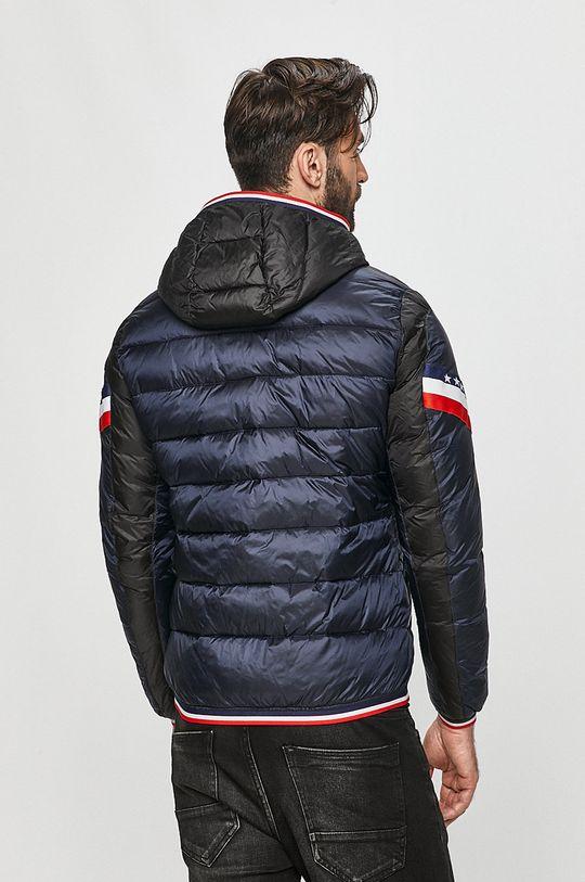 Blauer - Péřová bunda  Podšívka: 100% Polyamid Výplň: 10% Peří, 90% Kachní chmýří Hlavní materiál: 100% Polyamid
