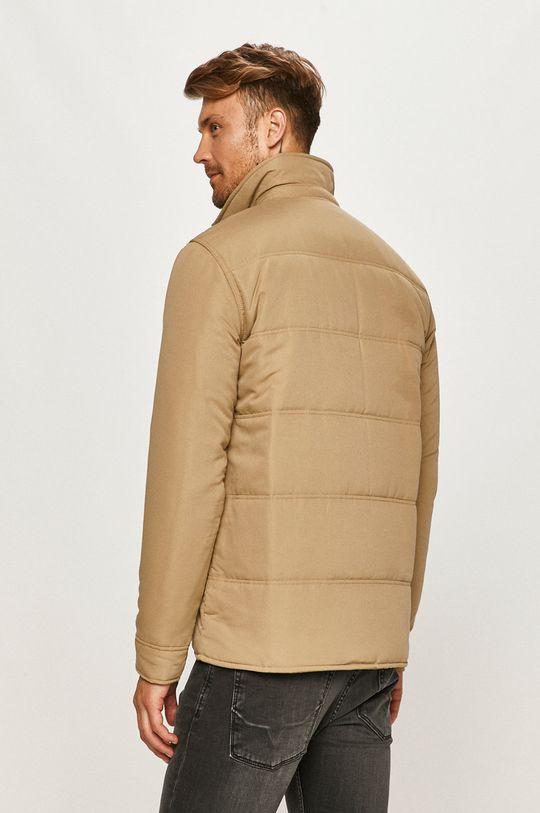 Only & Sons - Куртка  100% Поліестер
