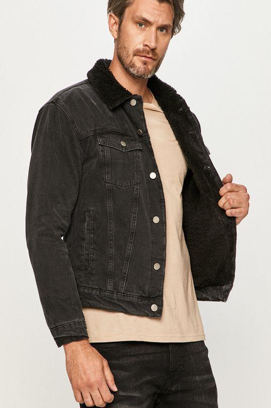 Dr. Denim - Kurtka jeansowa
