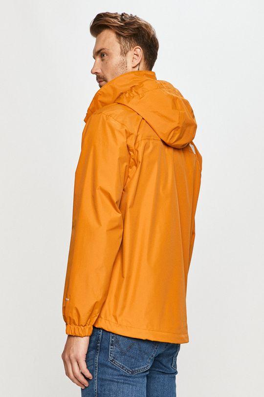 The North Face - Kurtka Materiał 1: 100 % Nylon, Materiał 2: 100 % Poliester