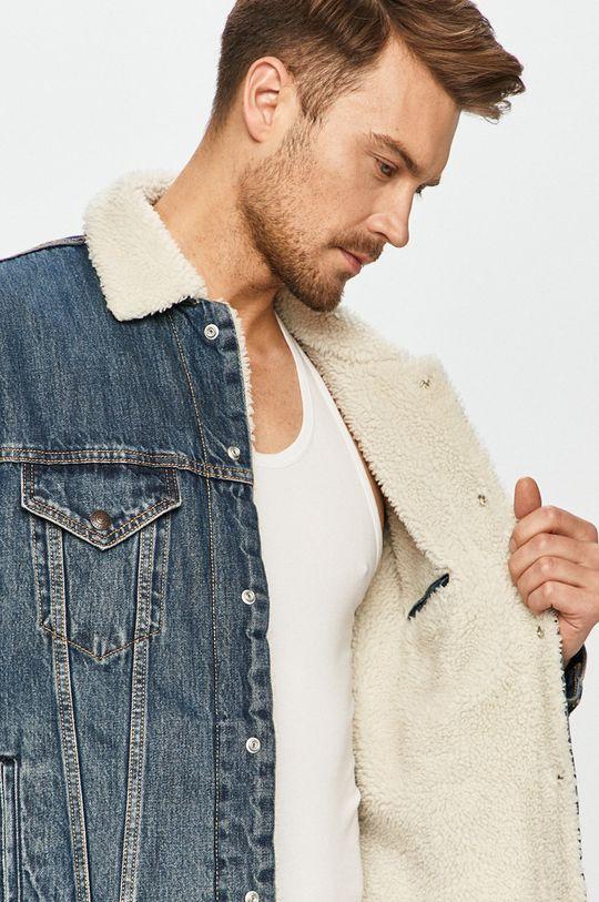 Levi's - Džínová bunda
