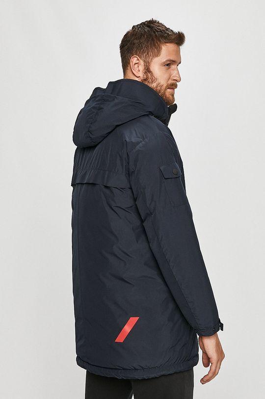 After Label - Péřová bunda  Výplň: 10% Peří, 90% Chmýří Materiál č. 1: 100% Polyamid Materiál č. 2: 100% Polyester