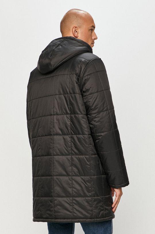 Vans - Bunda  Podšívka: 100% Nylon Výplň: 100% Polyester Hlavní materiál: 100% Nylon