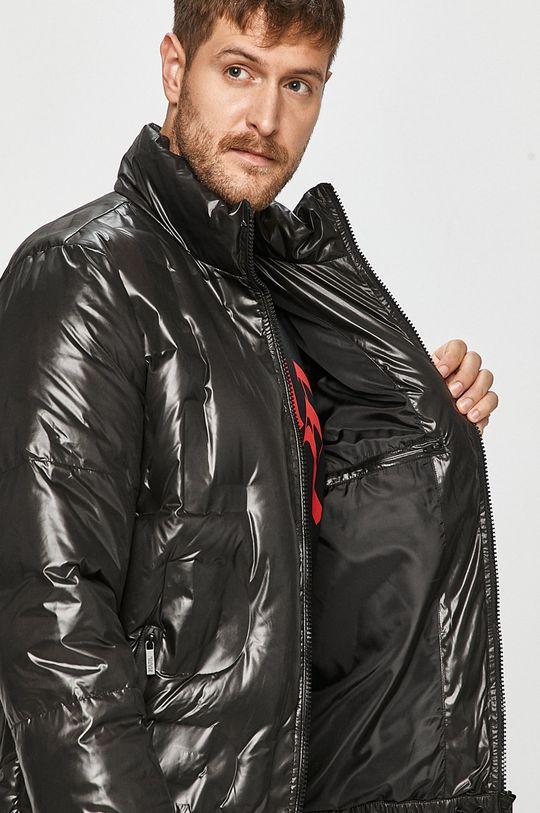 Karl Lagerfeld - Péřová bunda
