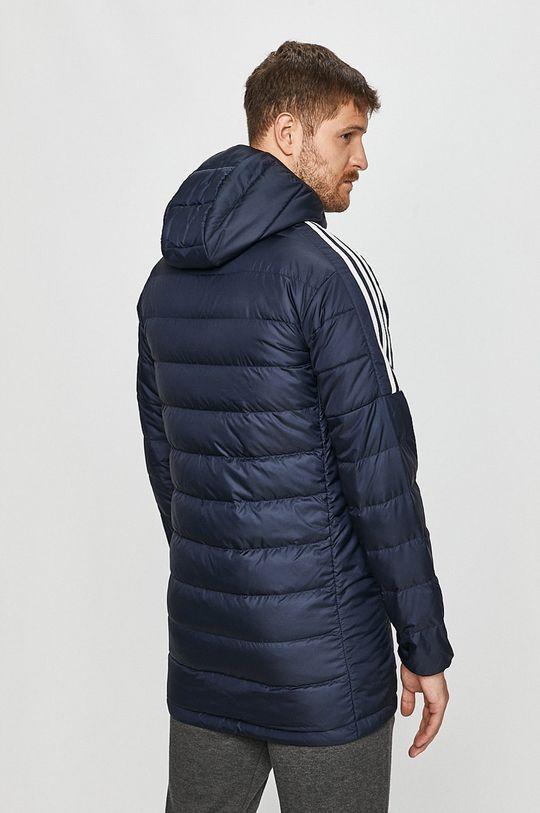 adidas Performance - Péřová bunda  Podšívka: 100% Recyklovaný polyester Výplň: 20% Peří, 80% Kachní chmýří