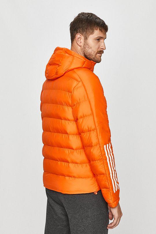 adidas Performance - Bunda  Výplň: 100% Polyester Hlavní materiál: 60% Polyester
