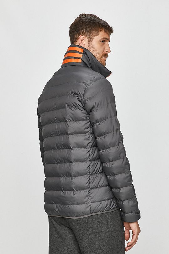 adidas Performance - Bunda  100% Polyester