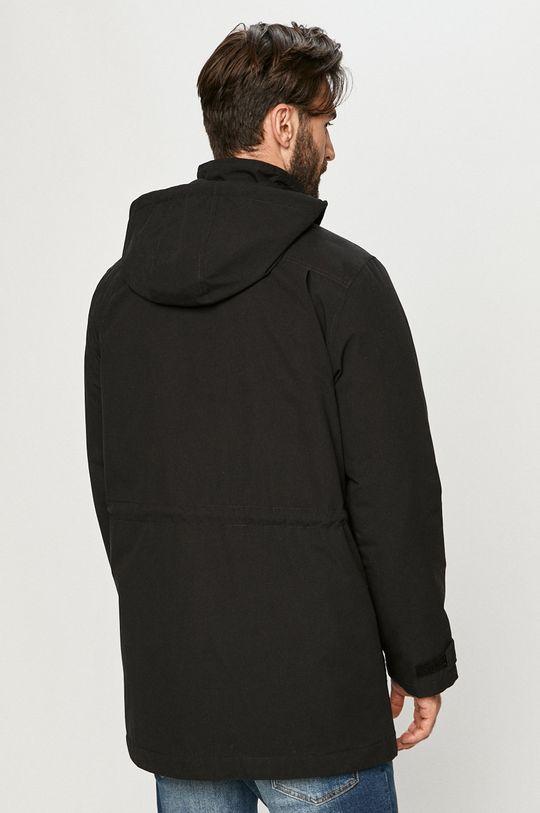 Vans - Bunda  100% Polyester