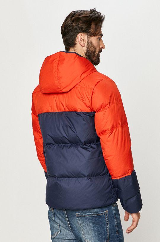 Nike Sportswear - Geaca de puf  Captuseala: 100% Poliester  Umplutura: 25% Alt material, 75% Puf Materialul de baza: 100% Poliester
