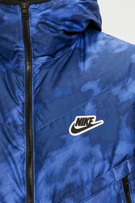 Nike Sportswear - Kurtka puchowa Męski