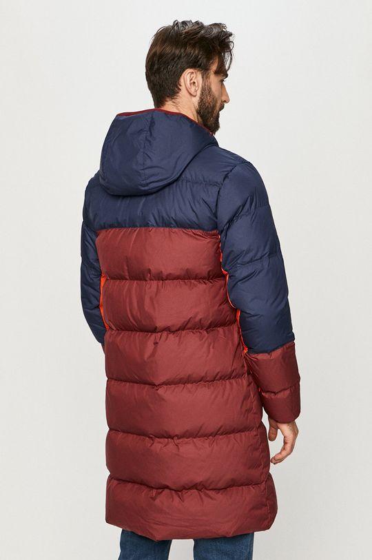 Nike Sportswear - Geaca de puf  Material 1: 100% Poliester  Material 2: 25% Pene, 75% Puf