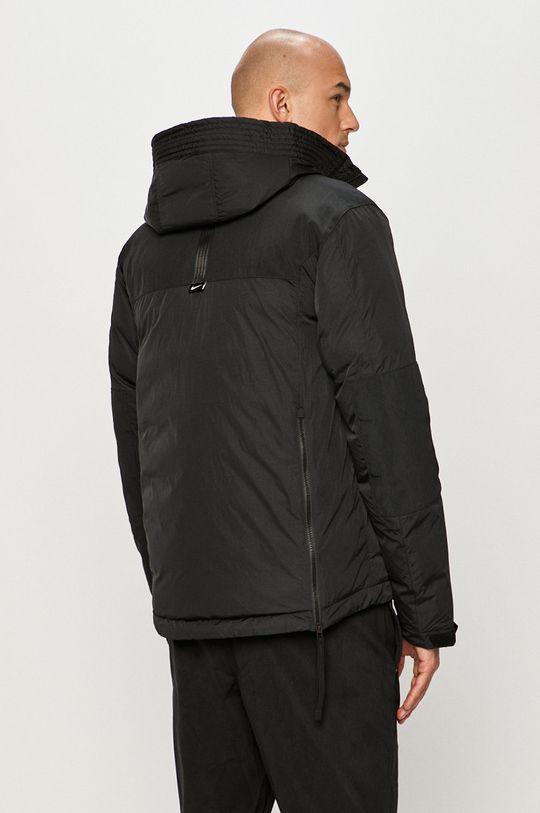 Nike Sportswear - Geaca  Material 1: 100% Nailon Material 2: 100% Poliester