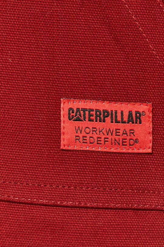 Caterpillar - Kurtka