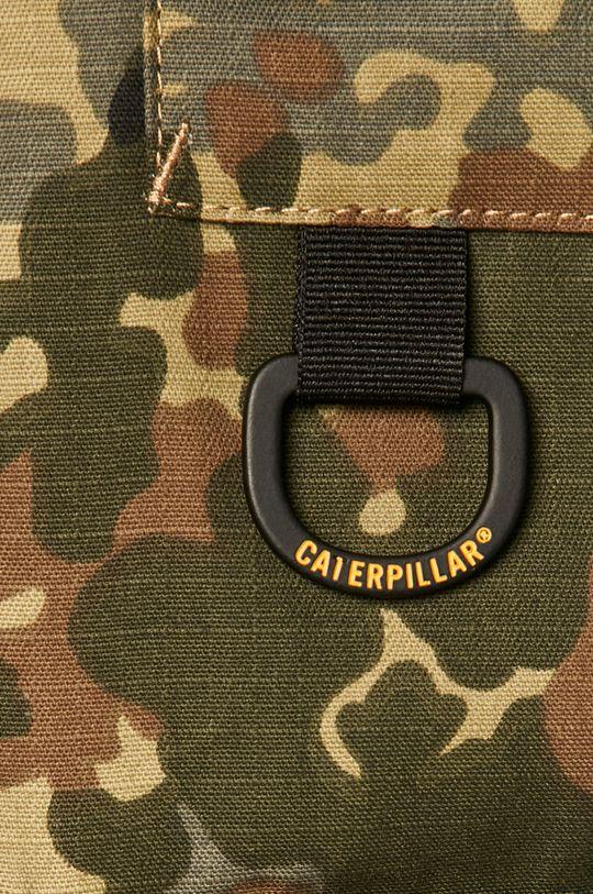 Caterpillar - Parka Męski