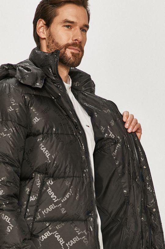 Karl Lagerfeld - Geaca de puf