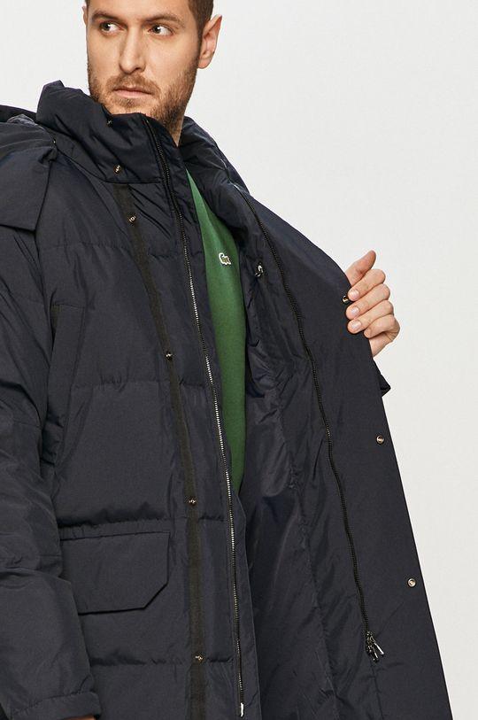 Lacoste - Páperová bunda