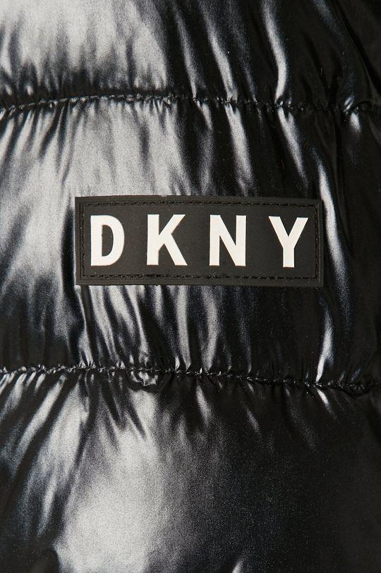 Dkny - Kurtka