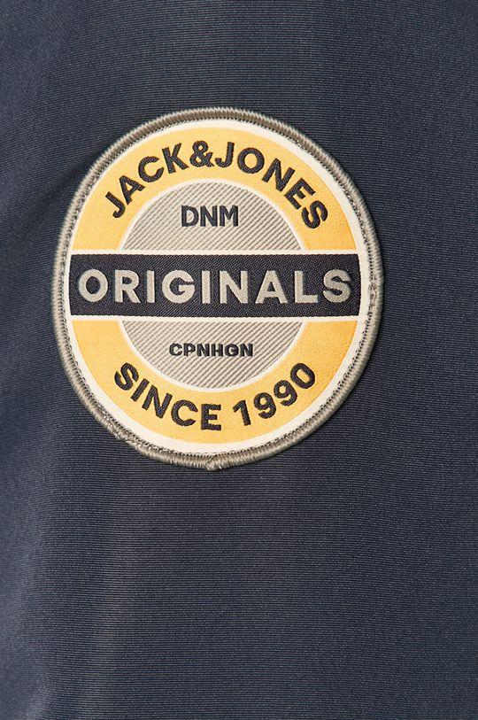 Jack & Jones - Kurtka Męski