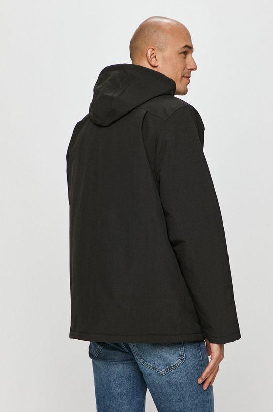 Vans - Bunda  Podšívka: 100% Polyester Výplň: 100% Polyester Hlavní materiál: 100% Nylon