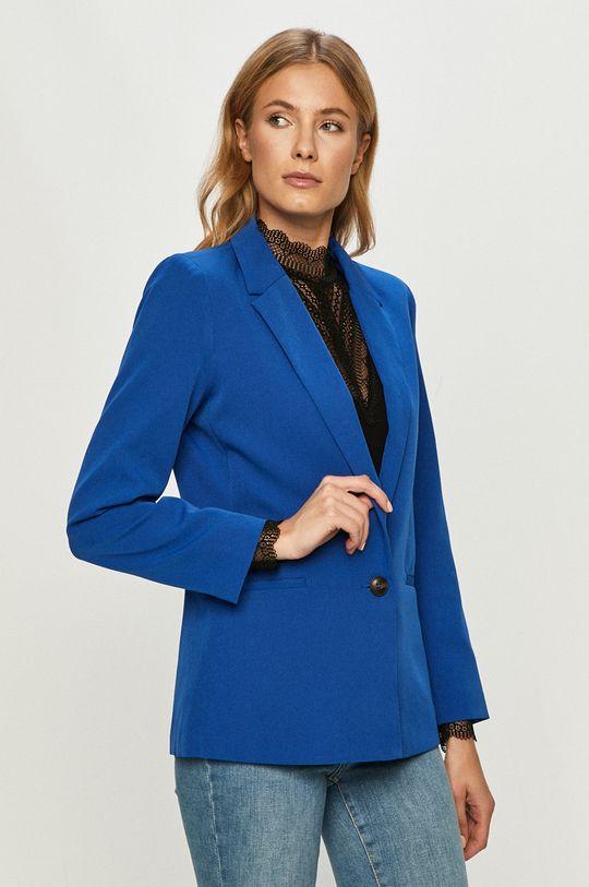 kék Jacqueline de Yong - Zakó Női