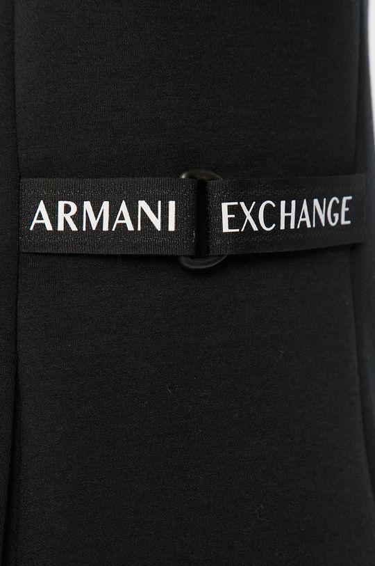 Armani Exchange - Sako Dámsky