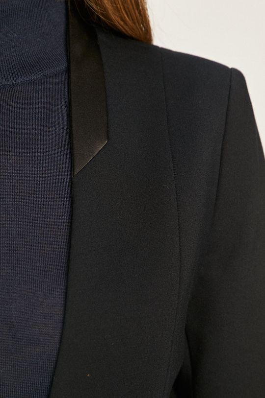 Karl Lagerfeld - Sacou De femei