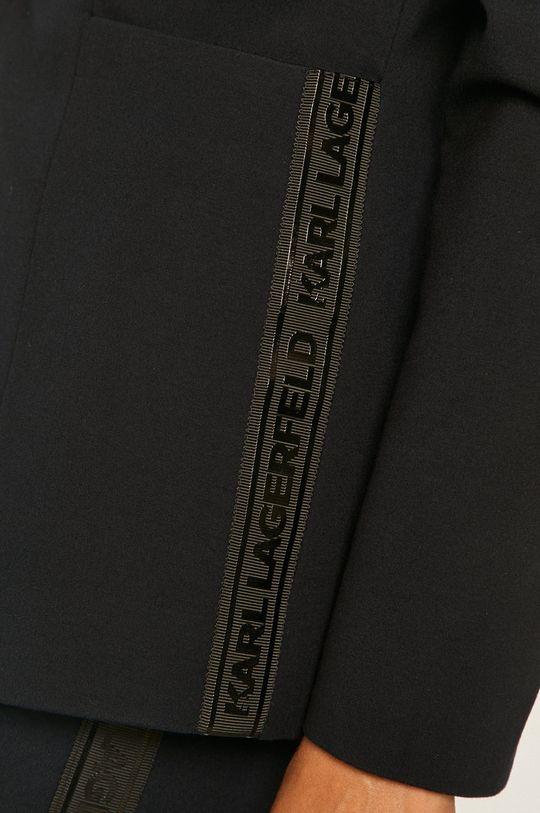 Karl Lagerfeld - Sacou