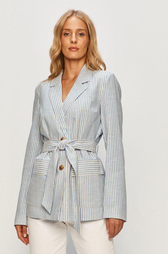 jasny niebieski Vero Moda - Marynarka Damski