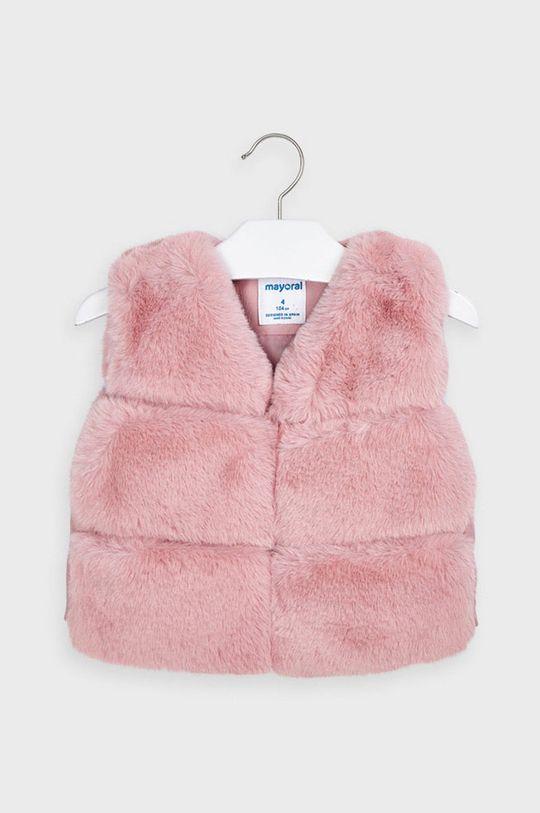 roz Mayoral - Vesta copii 92-134 cm De fete