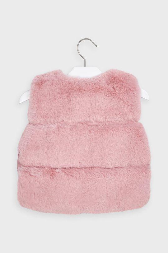 Mayoral - Vesta copii 92-134 cm roz