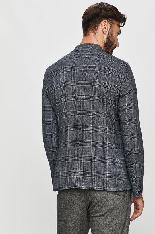 Tailored & Originals - Sako  2% Elastan, 66% Polyester, 32% Viskóza