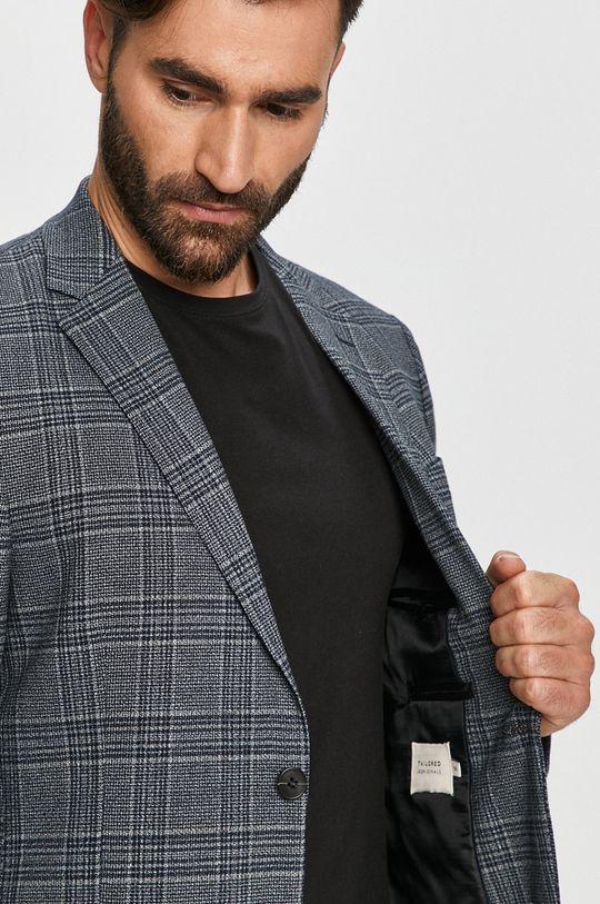 Tailored & Originals - Sako