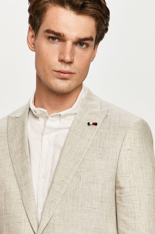 Tommy Hilfiger Tailored - Sacou De bărbați