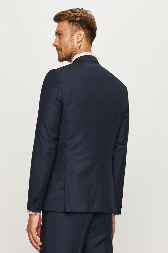 Hugo - Oblek Pánsky
